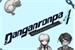 Fanfic / Fanfiction Danganronpa 4: Dream of a distant Hope!