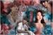 Fanfic / Fanfiction Dangerous love - Jeon Jungkook - Incesto