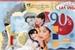 Fanfic / Fanfiction De volta aos anos 90 (Imagine Jeon Jungkook - BTS)