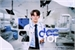Fanfic / Fanfiction Doctor