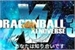 Fanfic / Fanfiction Dragon Ball Xenoverse 3 (Interativa)