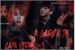 Fanfic / Fanfiction Entre vampiros e lobos(jikook,namjin e taeyoonseok )
