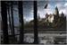 Fanfic / Fanfiction Hogwarts - Avada Kedrava
