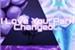 Fanfic / Fanfiction I Love You, Park Chanyeol... - ChanBaek