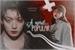 Fanfic / Fanfiction A nerd e o popular ( Jeon Jungkook)