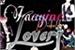 Fanfic / Fanfiction Imagine- Diabolik Lovers