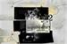 Fanfic / Fanfiction Impulsive Desire - Lee Jeno (NCT) - Hiatus