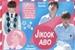 Fanfic / Fanfiction Jikook - ABO