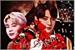 Fanfic / Fanfiction My Crush (JIKOOK)-(ABO)