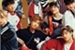 Fanfic / Fanfiction Jogadores do Time da Escola - Stray Kids