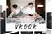 Fanfic / Fanfiction Loser - Taekook - Vkook
