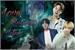 Fanfic / Fanfiction Love between idols - Interativa BTS