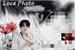 Fanfic / Fanfiction Love Photo - Jeon Jungkook (Capítulo Único)