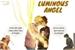Fanfic / Fanfiction Luminous Angel