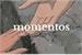 Fanfic / Fanfiction Momentos (jikook)