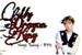 Fanfic / Fanfiction My dragon king (suga yoongi-BTS)