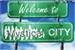 Fanfic / Fanfiction Mystical City- segunda temporada