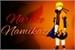 Fanfic / Fanfiction Naruto Namikaze: Ten no Inazuma!