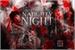 Fanfic / Fanfiction Naughty Night (Imagine Namjoon - BTS)