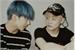 Fanfic / Fanfiction O desafio idiota do Jisung