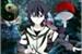 Fanfic / Fanfiction O Despertar de Naruto Tsukimi!