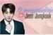 Fanfic / Fanfiction O empresário Jeon Jungkook
