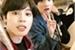 Fanfic / Fanfiction O nerd e o popular (História invertida)-Jikook