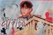 Fanfic / Fanfiction Os dez mandamentos de Cupido (Imagine - Yeosang l ATEEZ)