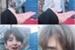 Fanfic / Fanfiction Os melhores amigos - Seventeen Joshua