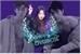 Fanfic / Fanfiction Overdose - Imagine Oh Sehun