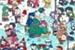 Fanfic / Fanfiction Pequenas Grandes histórias de Jojo