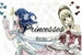 Fanfic / Fanfiction Princesses