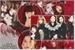 Fanfic / Fanfiction Queen's ( Kpop Interativa - Girl Group)