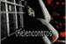 Fanfic / Fanfiction Reencontros