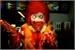 Fanfic / Fanfiction House Ronald McDonald - New Story