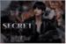 Fanfic / Fanfiction Secret - Imagine Kim Taehyung.