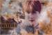 Fanfic / Fanfiction Solteiro Atrevido - Yoonseok