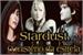 Fanfic / Fanfiction Stardust-O mistério da estrela
