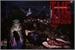 Fanfic / Fanfiction The Death's Shadow: Apocalypse;