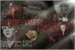Fanfic / Fanfiction The Rebel Vampire-Imagine Yoongi(BTS)