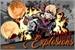 Fanfic / Fanfiction To Make Explosions - Bakugou Katsuki x Reader (HIATUS)