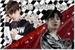 Fanfic / Fanfiction Todo maluco tem seu psicopata Jikook, Namjin,Taeyoonseok ABO
