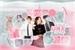 Fanfic / Fanfiction Uma mamãe em apuros ( Jeon Jungkook)