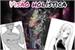 Fanfic / Fanfiction Visão Holística - NaruSaku