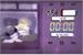"Fanfic / Fanfiction ""01 por cento seu às 00:00(Sycaro-Saikaro)"