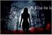 Fanfic / Fanfiction A filha da lua(BTS)