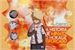 Fanfic / Fanfiction A historia de Minato, o Hokage esforçado