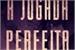 Fanfic / Fanfiction A Jogada Perfeita - bughead