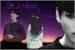 Fanfic / Fanfiction A Nerd e o Popular-Jungkook