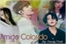 Fanfic / Fanfiction Amigo Colorido - Imagine Jungkook